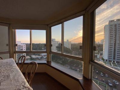Venta de apartamento 3 dormitorios en Roosevelt, Punta del Este.