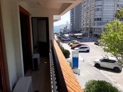 Venta de Apartamento 2 dormitorios en Península, Punta del Este