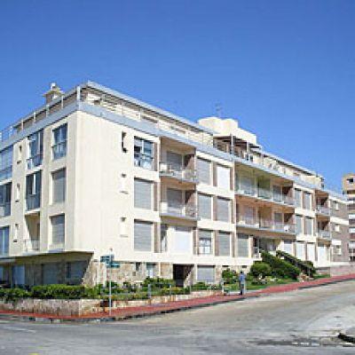 Venta de Apartamento 1 dormitorio en Península, Punta del Este.
