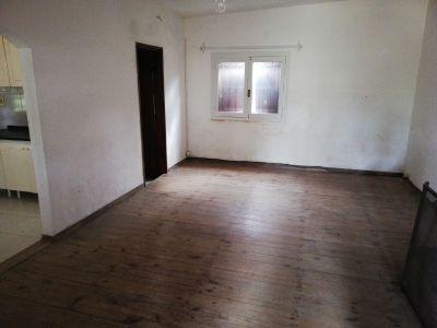 Venta de Casa 2 dormitorios en La Barra/El Tesoro, Punta del Este.