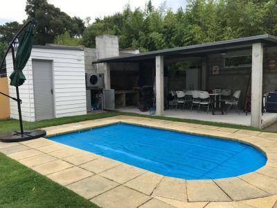 Casa en Punta Ballena - Consulte !!!!!!
