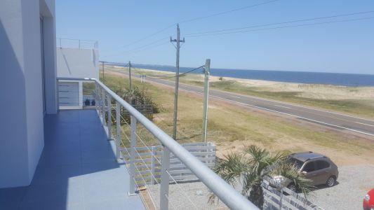 Hermosa  y amplia casa en Santa Mónica - José Ignacio