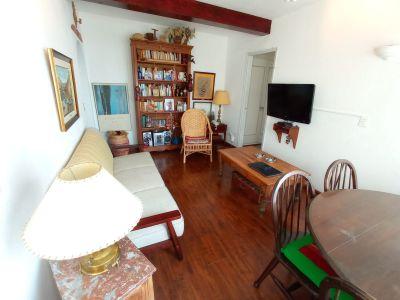 Apartamento en venta 2 dormitorios en Gorlero cerca del puerto - Península