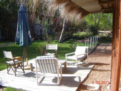 Casa en La Barra, 1 dormitorios *