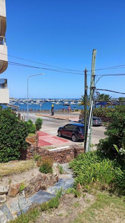 Casa a la venta en la Península