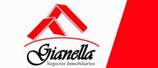 Gianella