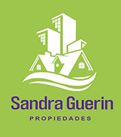 Sandra Guerin